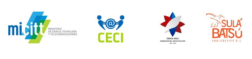 Capacitación de Coordinadores y Administradores de CECIS